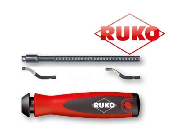RUKO Unigrat sets | DKMTools - DKM Tools