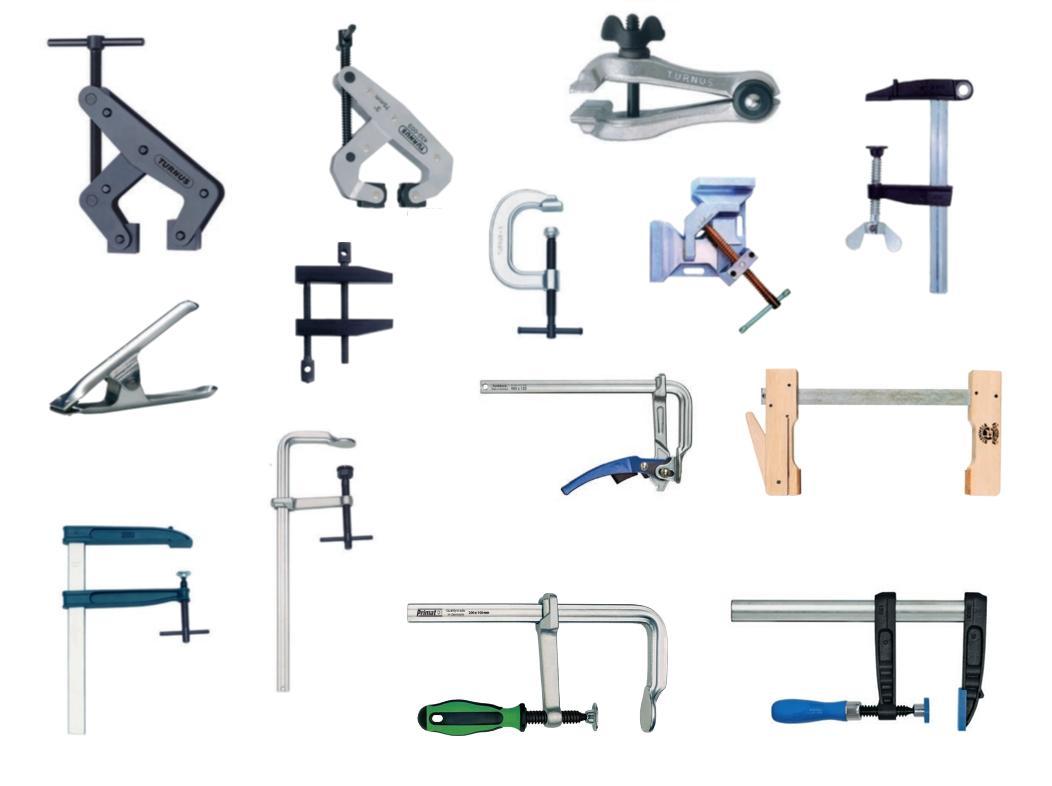 Lijmtangen | DKMTools - DKM Tools