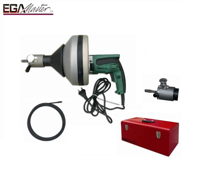 Segmentveermachine HANDY 75 AUTO | DKMTools - DKM Tools