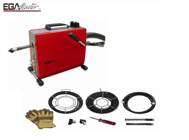 Segmentveermachine MAX 100 | DKMTools - DKM Tools