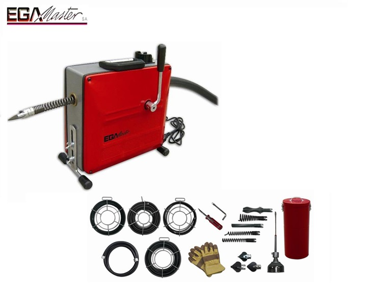 Segmentveermachine MAX 150   DKMTools - DKM Tools