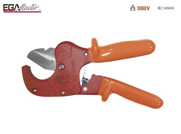 Knipex Buizen en pijpensnijders | DKMTools - DKM Tools