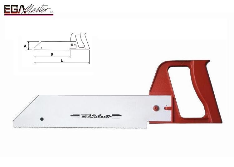 Zaag PVC ABS | DKMTools - DKM Tools