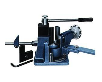 Excenter Hoekbuigapparaten | DKMTools - DKM Tools
