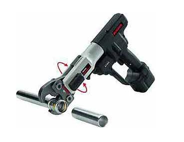 Perstangen Roller | DKMTools - DKM Tools
