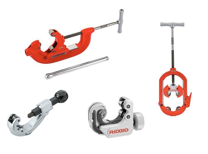 Buizensnijders | DKMTools - DKM Tools