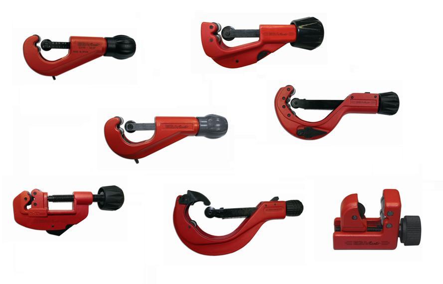 Pijpsnijders Koper | DKMTools - DKM Tools