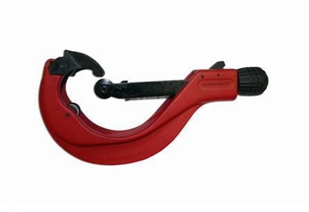 Pijpsnijder Automatic 50 127 mm | DKMTools - DKM Tools
