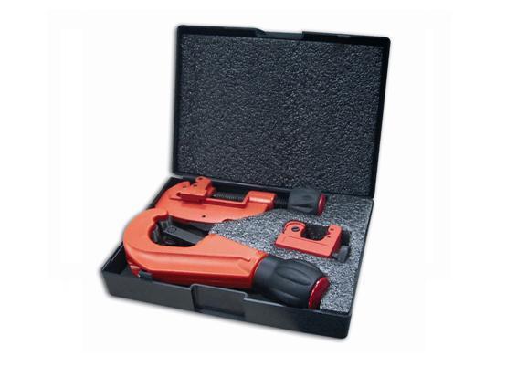 Pijpsnijder KIT 3 COBRE | DKMTools - DKM Tools