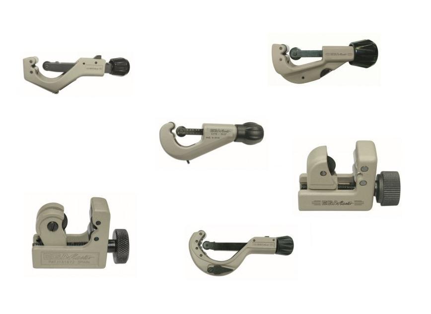 Pijpsnijders RVS | DKMTools - DKM Tools