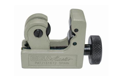 Mini pijpsnijders | DKMTools - DKM Tools