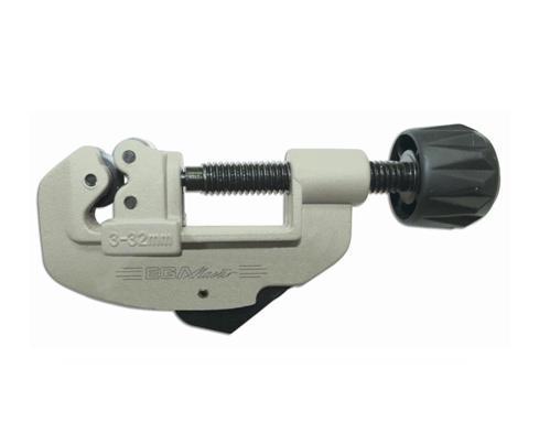 Pijpsnijder CLASSIC | DKMTools - DKM Tools