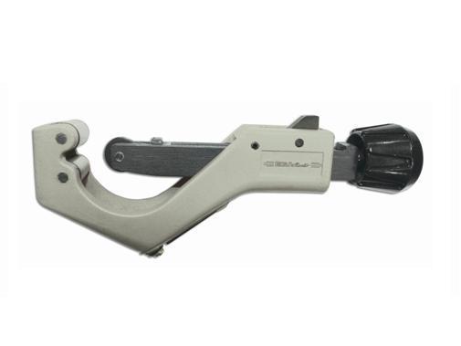 Pijpsnijder Automatic 6 50mm | DKMTools - DKM Tools