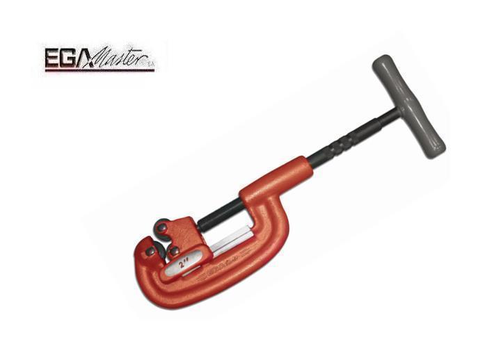 Pijpsnijders Heavyduty RVS | DKMTools - DKM Tools