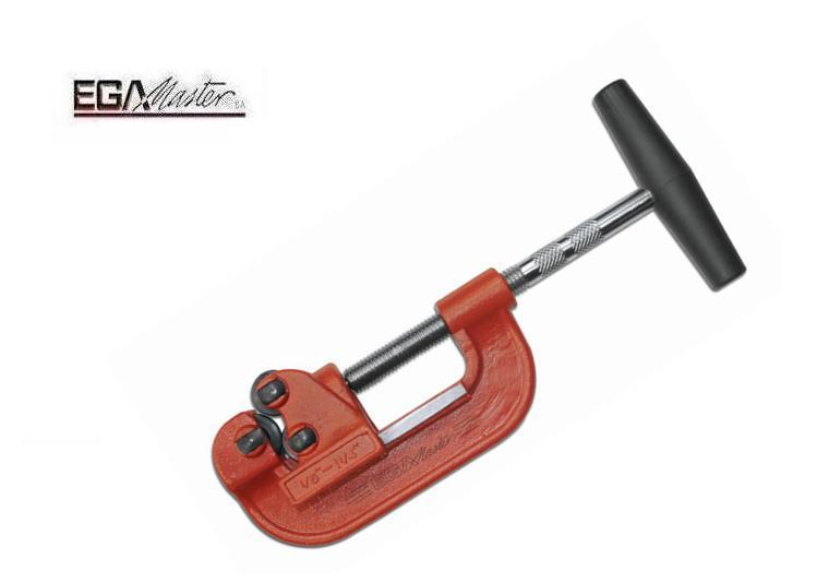 Pijpsnijder staal | DKMTools - DKM Tools