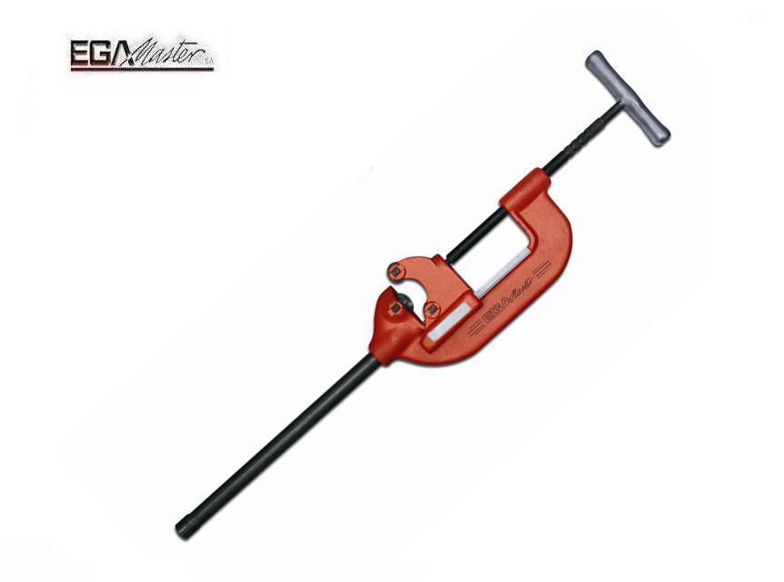 Heavyduty pijpsnijder RVS | DKMTools - DKM Tools