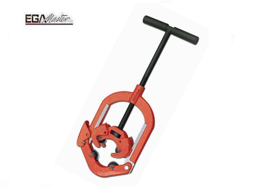 Openslaande pijpsnijders RVS | DKMTools - DKM Tools