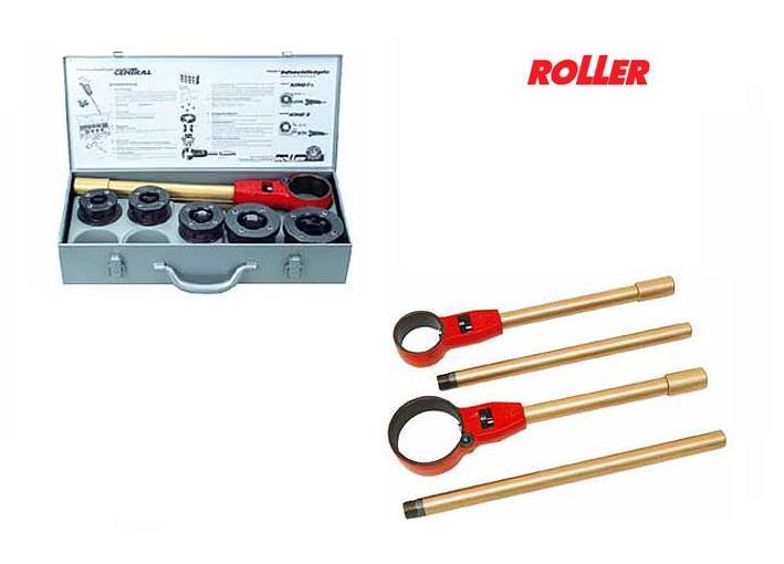 Rateldraadsnijders Roller | DKMTools - DKM Tools