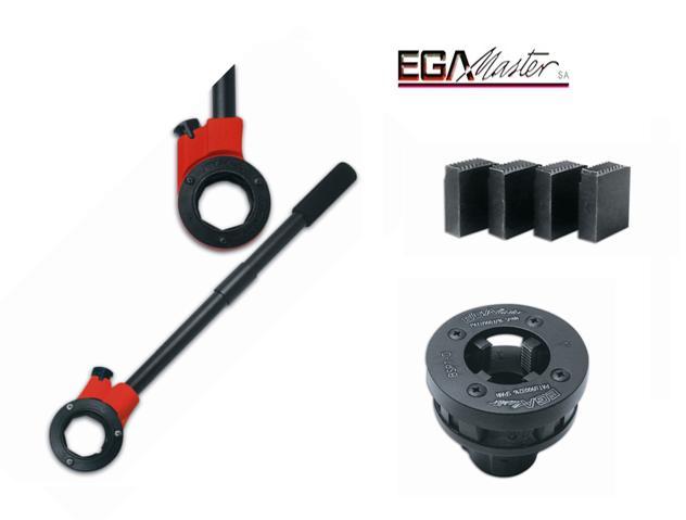Rateldraadsnij ijzers Ega Master | DKMTools - DKM Tools