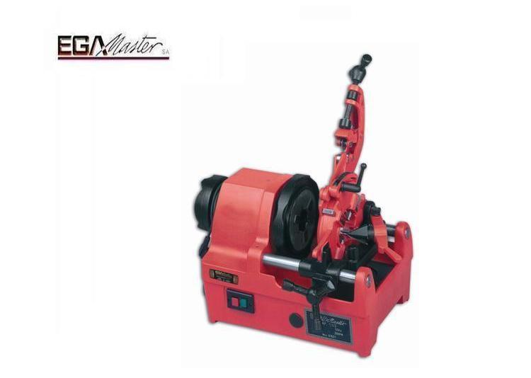 Draadsnijmachine tot 1 1 2 | DKMTools - DKM Tools
