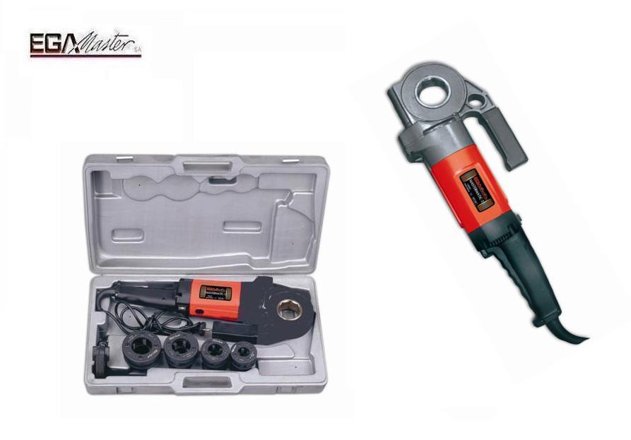 Handbediende aandrijfmachines | DKMTools - DKM Tools