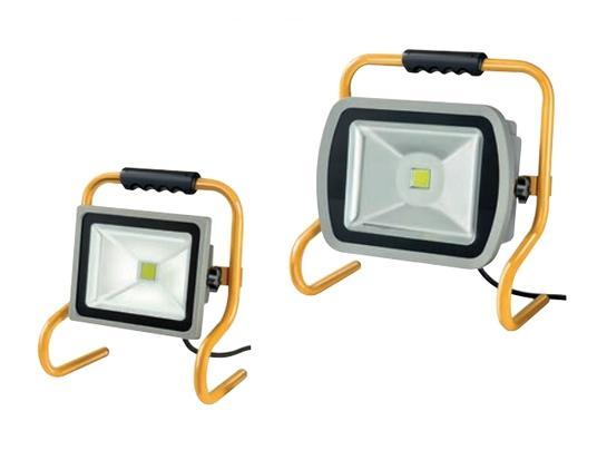 LED Mobiele Werklamp | DKMTools - DKM Tools
