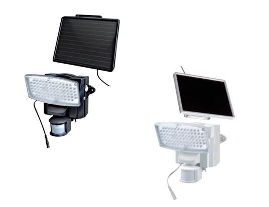Solar LED Licht Staler | DKMTools - DKM Tools