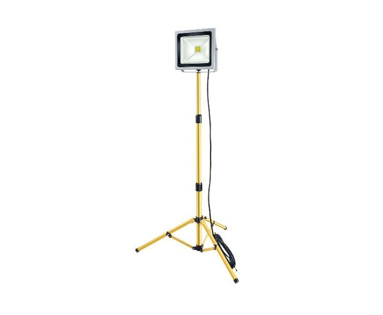 LED Werklamp IP 65 | DKMTools - DKM Tools