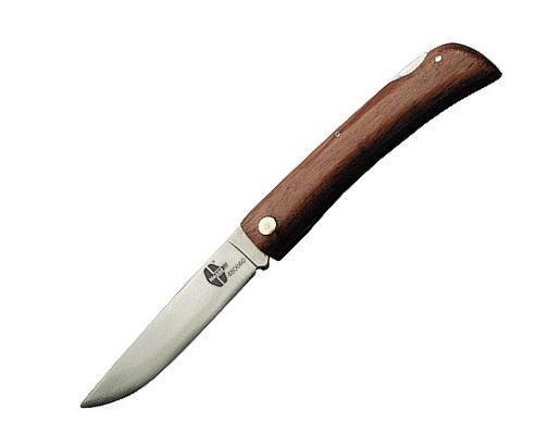 Schilmes hout | DKMTools - DKM Tools
