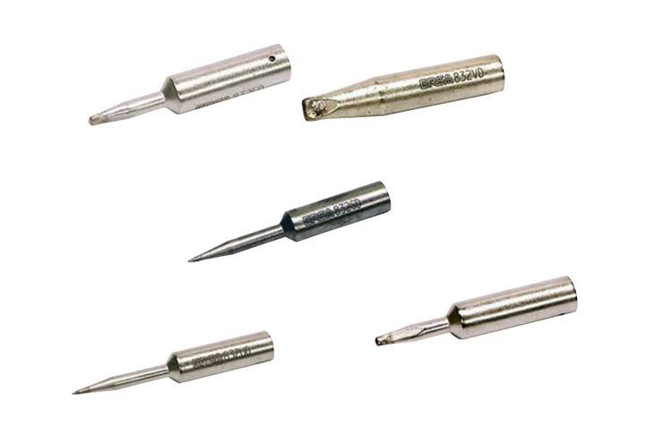 Toebehoren MULTI SPRING Analog 60 RDS 80 DIG 2000 | DKMTools - DKM Tools