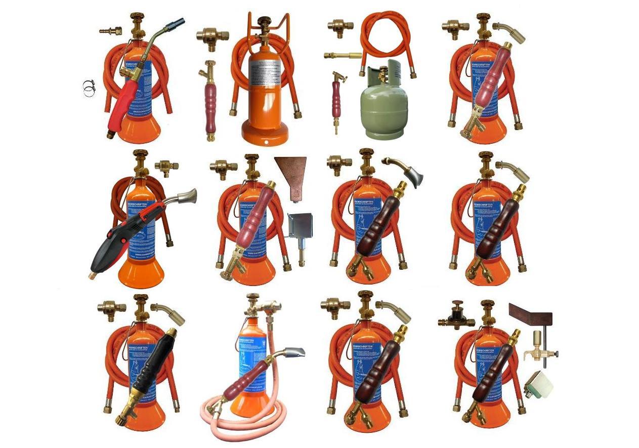 Karweisets | DKMTools - DKM Tools