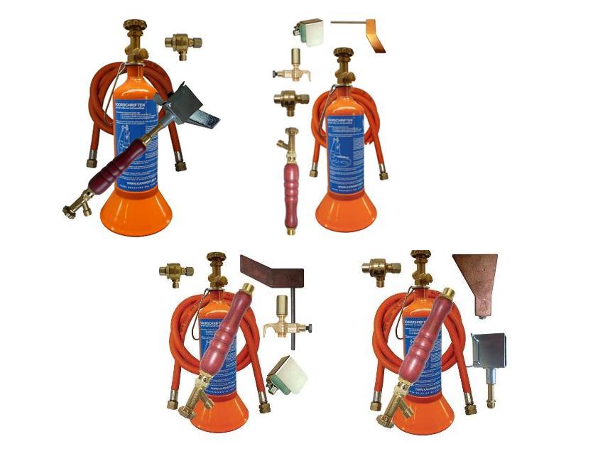 Karweisets zink | DKMTools - DKM Tools
