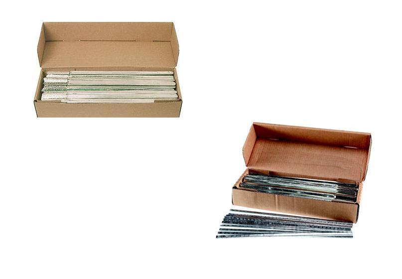 Soldeerdraad staaf DIN EN 29453 | DKMTools - DKM Tools