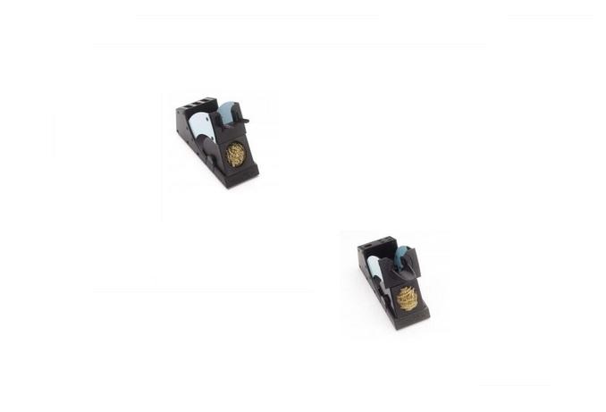 Weller aflegkorven WX serie | DKMTools - DKM Tools