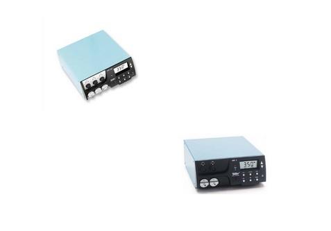 Weller control units desoldeerstations | DKMTools - DKM Tools