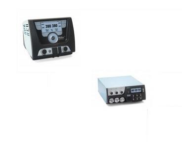 Weller control units desold.stat. WX serie | DKMTools - DKM Tools