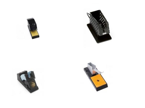 Weller aflegkorven desoldeerbouten | DKMTools - DKM Tools