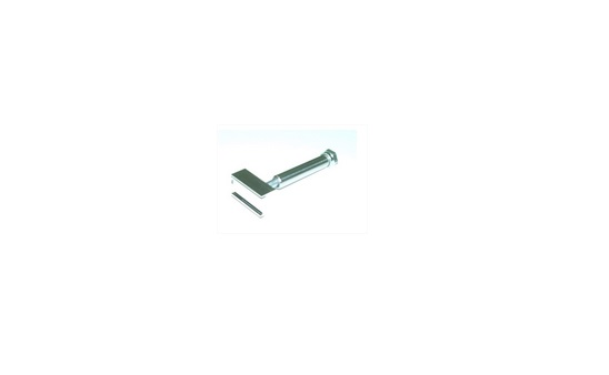 Weller desoldeer adapter DILE24 uitvoering | DKMTools - DKM Tools
