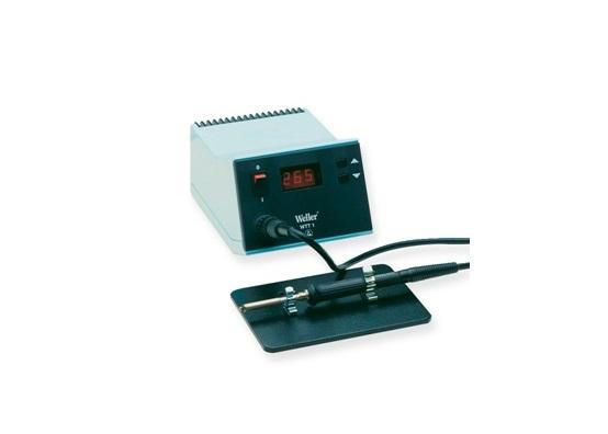 Weller temperatuur monitor WTT 1   DKMTools - DKM Tools
