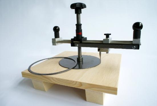Pakkingsnijders JOPA P 124 | DKMTools - DKM Tools