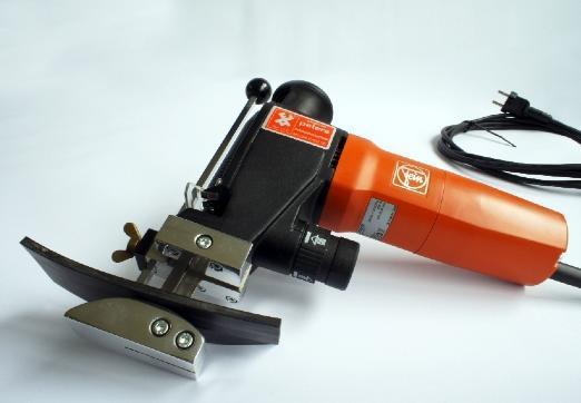 Elektrische pakkingsnijder PG S 20   DKMTools - DKM Tools