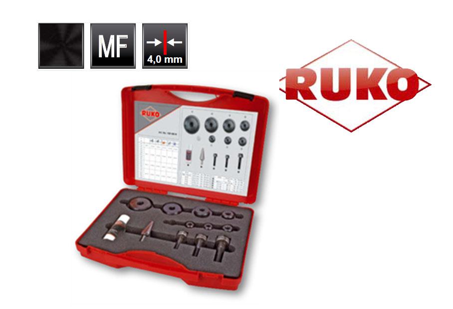 Trekponsen Set | DKMTools - DKM Tools