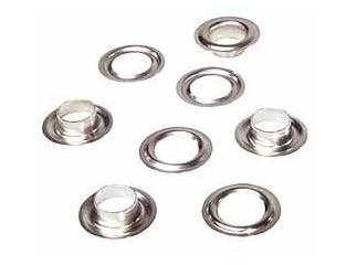 Oogjes en ringen | DKMTools - DKM Tools