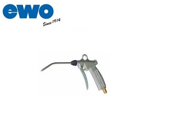 Blaaspistolen Safetystar doseerbaar   DKMTools - DKM Tools