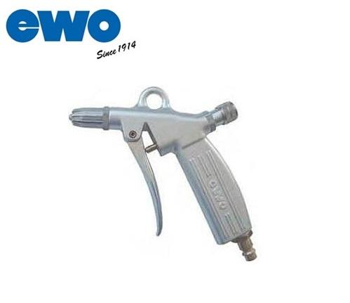 Blaaspistolen Blowstar Instelbaar | DKMTools - DKM Tools