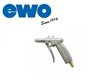 Blaaspistolen Blowstar Gegoten aluminium   DKMTools - DKM Tools