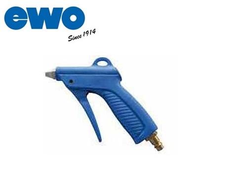 Kunststof Blaaspistolen met Dosering | DKMTools - DKM Tools