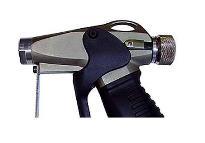 Waspistolen | DKMTools - DKM Tools