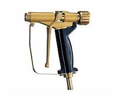 Waspistolen multiclean Aluminum   DKMTools - DKM Tools