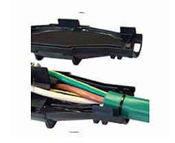 Rapid Gel Verbindingsmof | DKMTools - DKM Tools